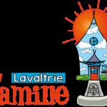 Nouvelle programmation à Action Famille Lavaltrie!
